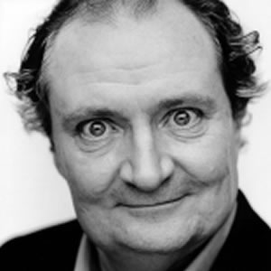 jim_broadbent.jpg