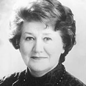 patricia_routledge.jpg