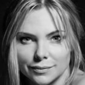 samantha_womack.jpg