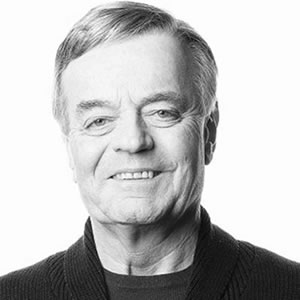 tony_blackburn.jpg