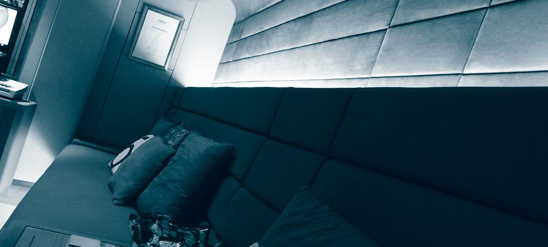 StudioA Seating.jpg