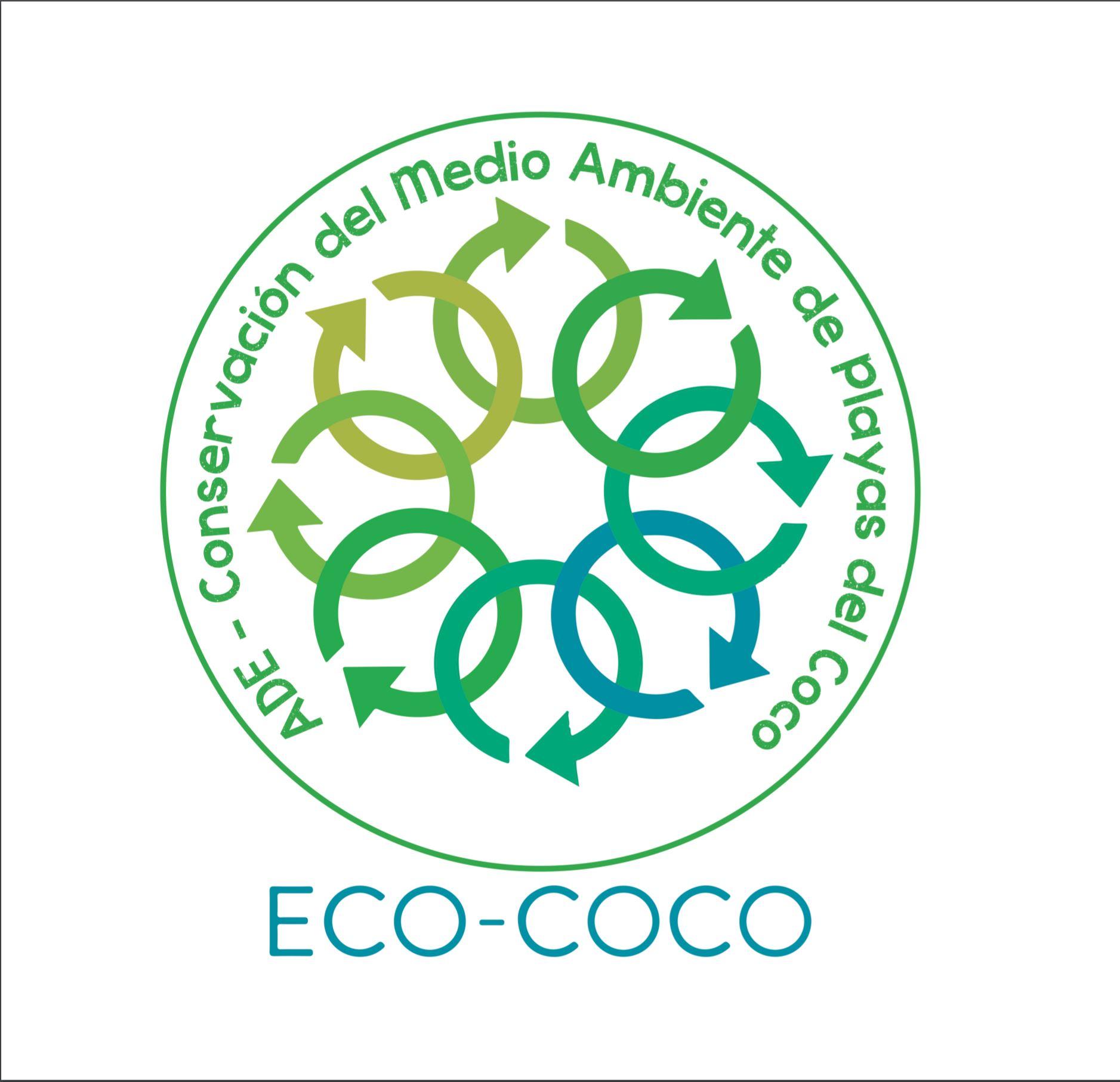 ADE Eco-Coco.JPG