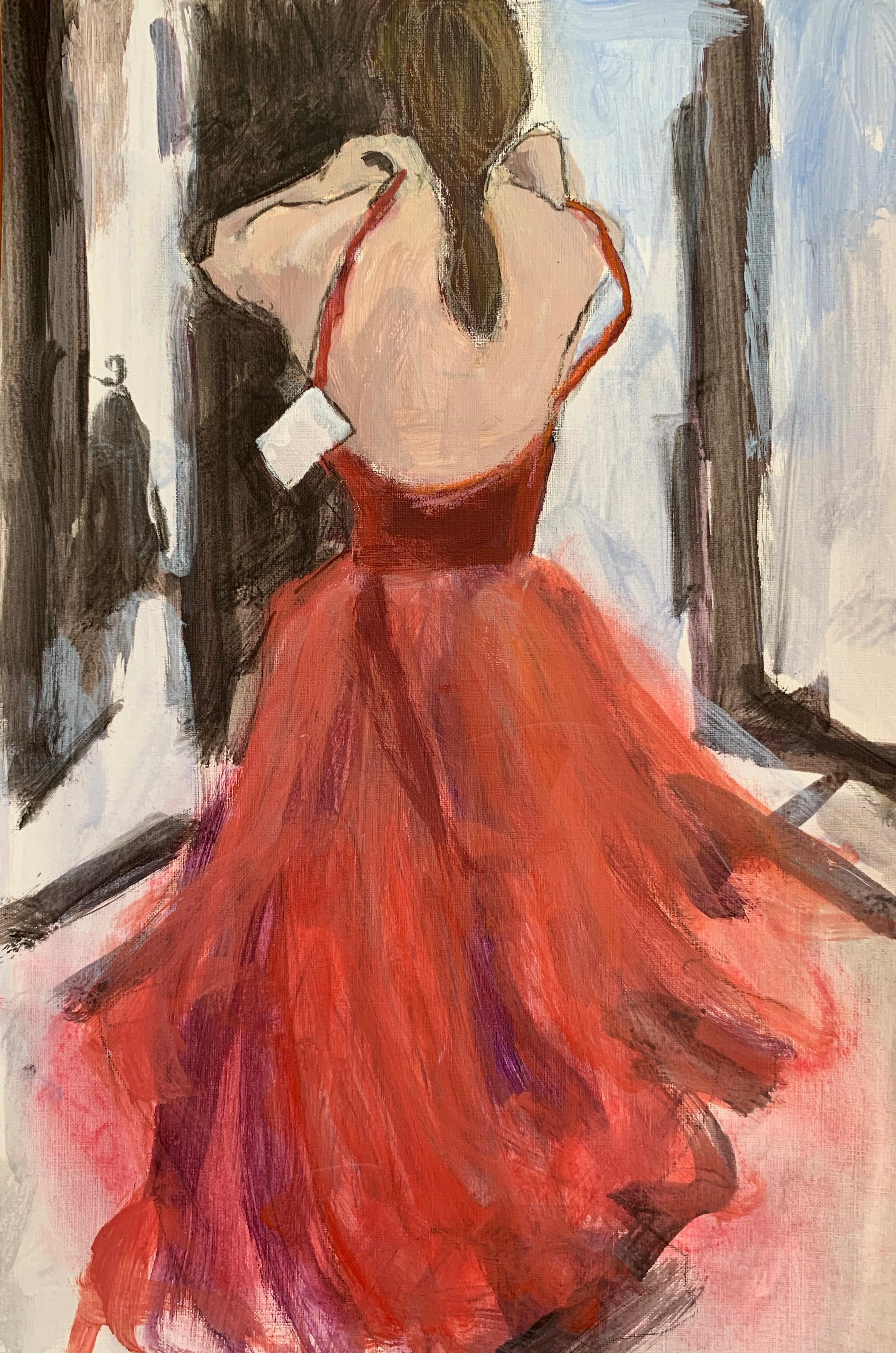 First Prom Dress .jpg
