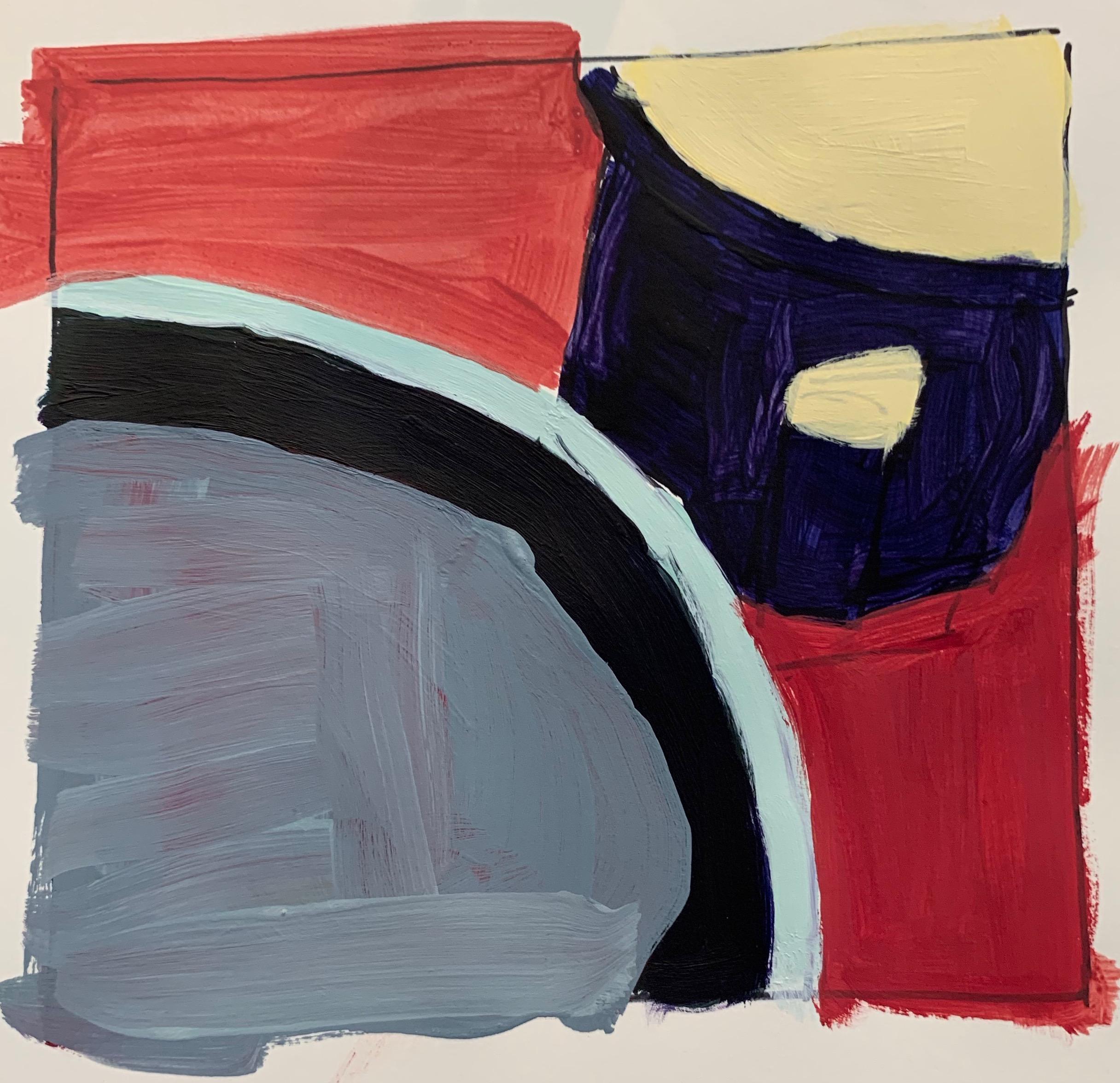 abstractcupandbowl