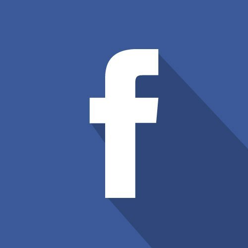 TLS Friends & Alum Facebook group - Thinking about an old friend from TLS? Wondering where they are now? Join this TLS Alumni Facebook group and see if you can find them.