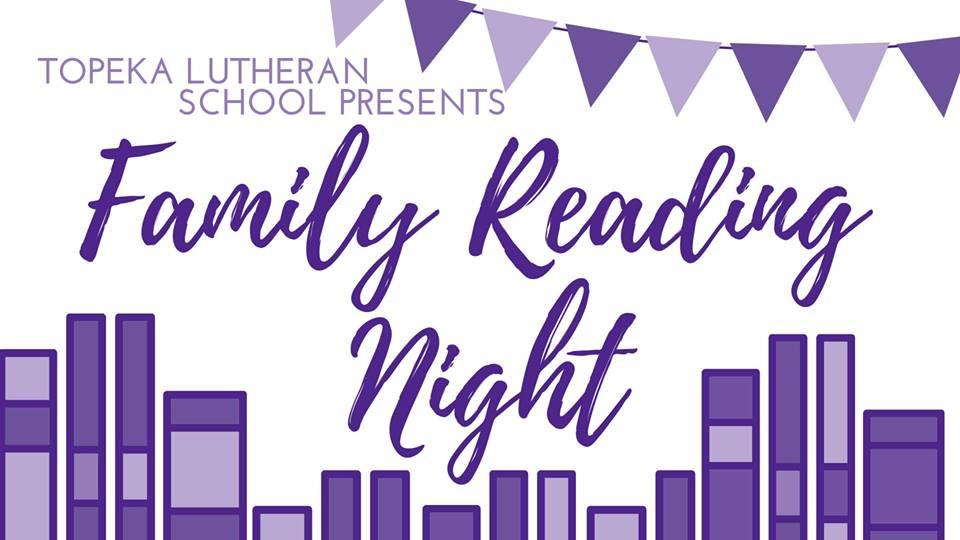 family reading night.jpg