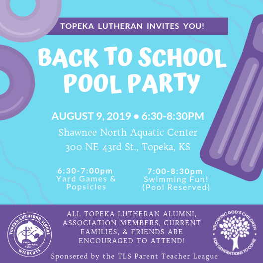Back to School Pool Party.png