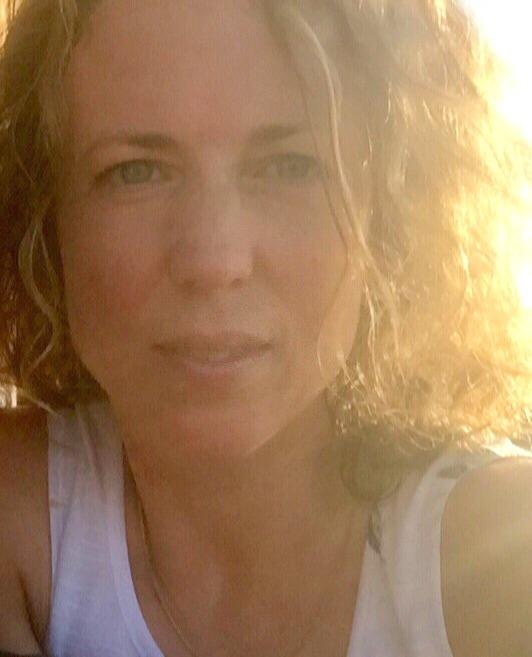 Leonie Klein - Massage Therapist in Bristol