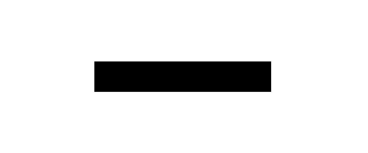 allplan-logo-042718.png
