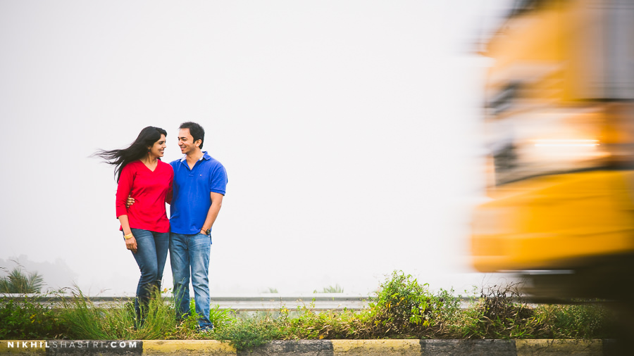 Suchi_Bharath_Couple_Shoot_Bangalore_Nandi_Hills-1002.jpg