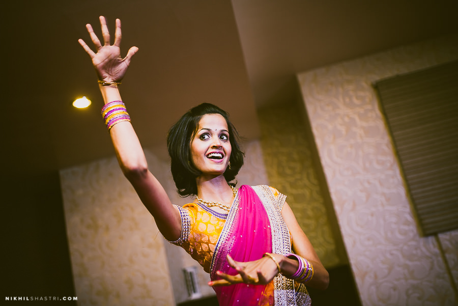 ShubraSatvikElementsweddingBangaloreIndia-1002.jpg