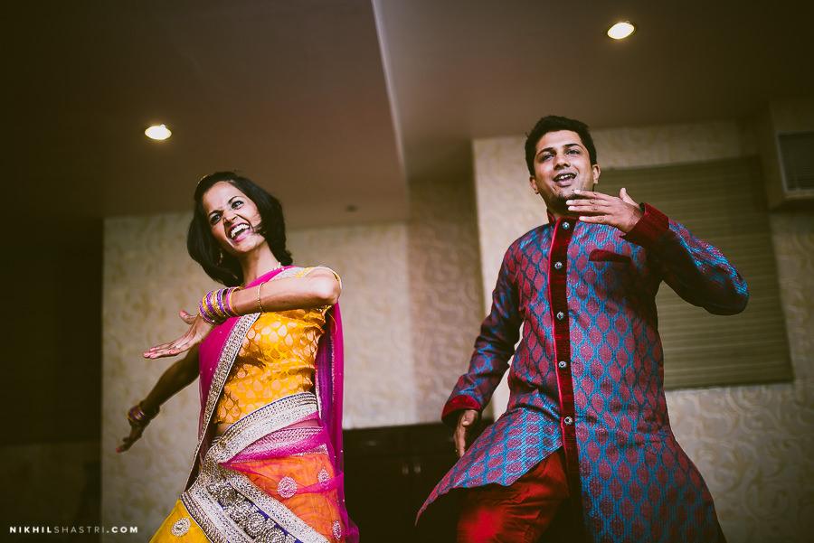 ShubraSatvikElementsweddingBangaloreIndia-1004.jpg