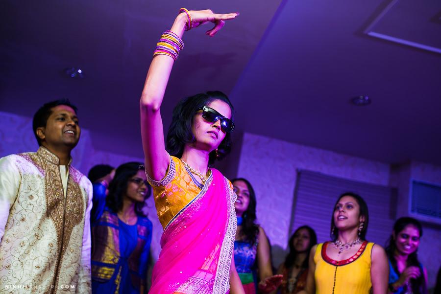 ShubraSatvikElementsweddingBangaloreIndia-1009.jpg