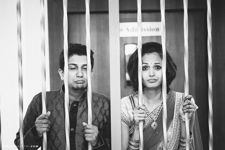 ShubraSatvikElementsweddingBangaloreIndia-1011.jpg