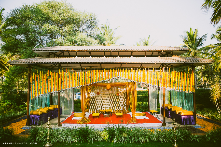ShubraSatvikElementsweddingBangaloreIndia-1012.jpg