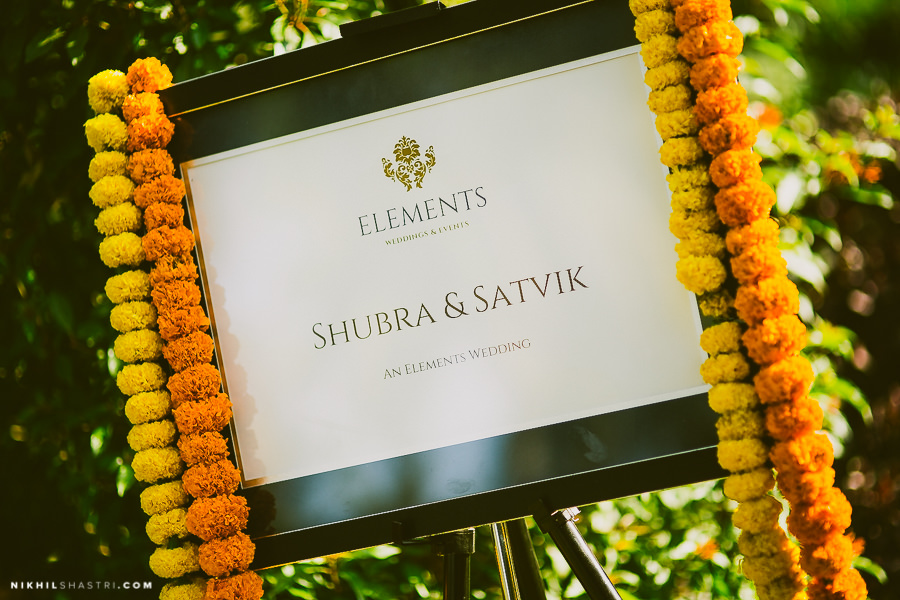 ShubraSatvikElementsweddingBangaloreIndia-1014.jpg