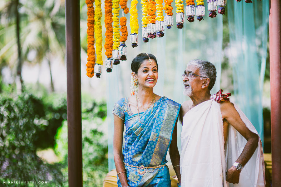 ShubraSatvikElementsweddingBangaloreIndia-1017.jpg