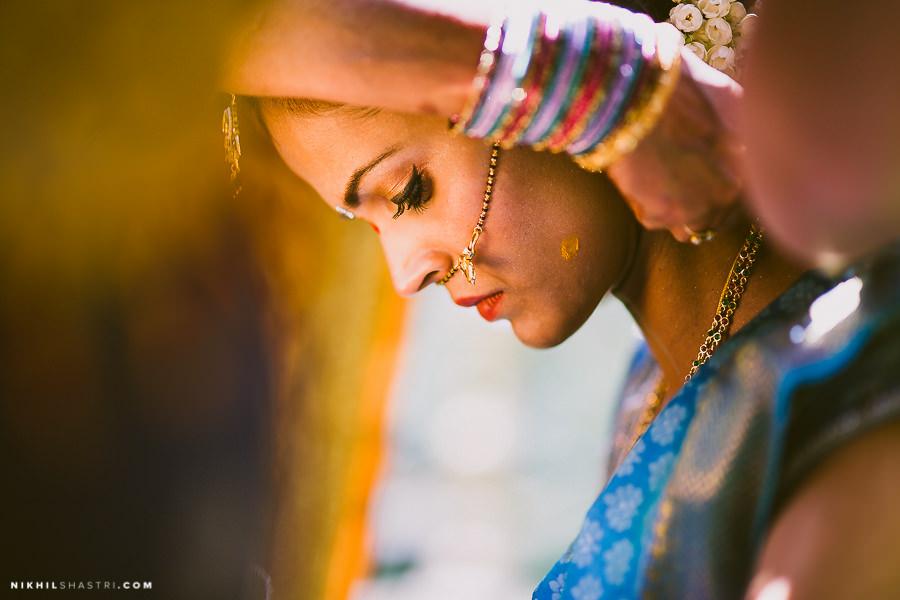 ShubraSatvikElementsweddingBangaloreIndia-1019.jpg