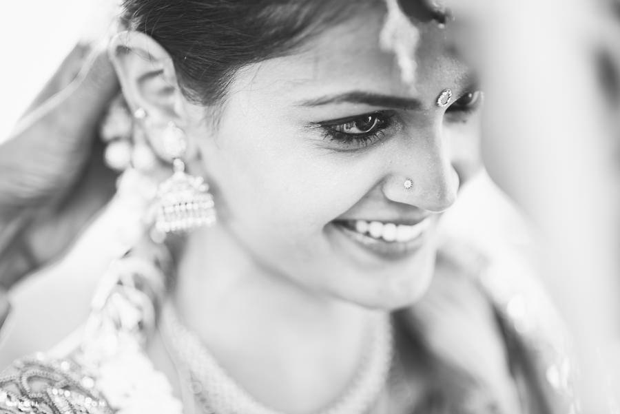ShubraSatvikElementsweddingBangaloreIndia-1025.jpg