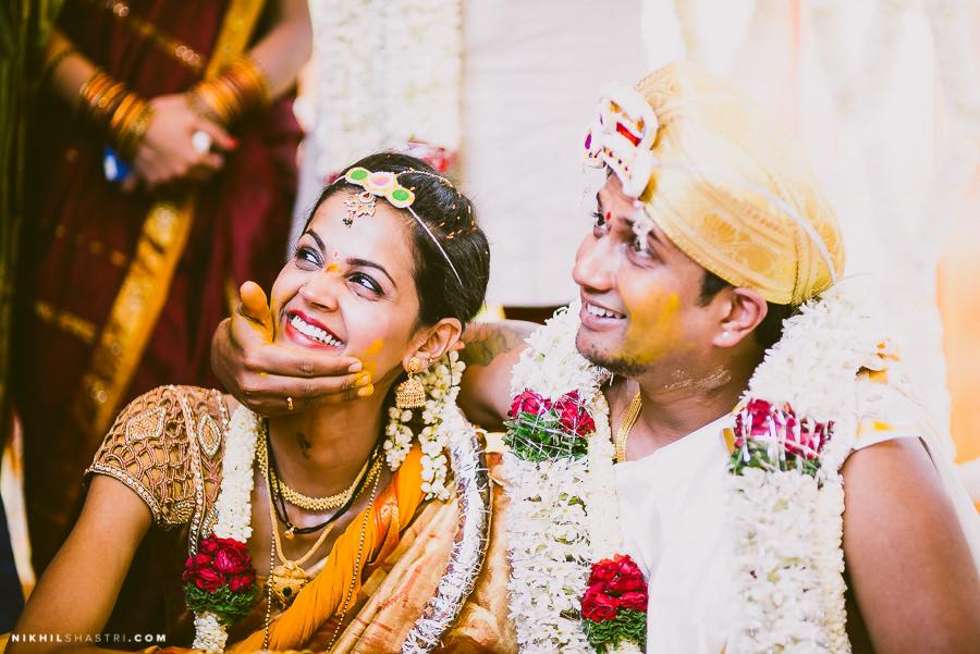 ShubraSatvikElementsweddingBangaloreIndia-1029.jpg