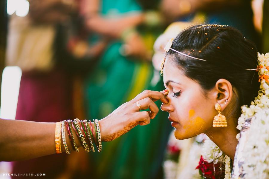 ShubraSatvikElementsweddingBangaloreIndia-1030.jpg