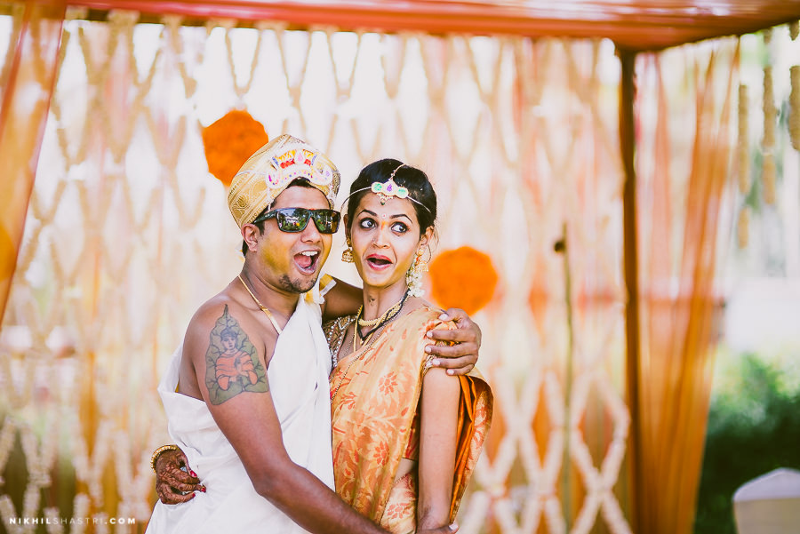 ShubraSatvikElementsweddingBangaloreIndia-1033.jpg