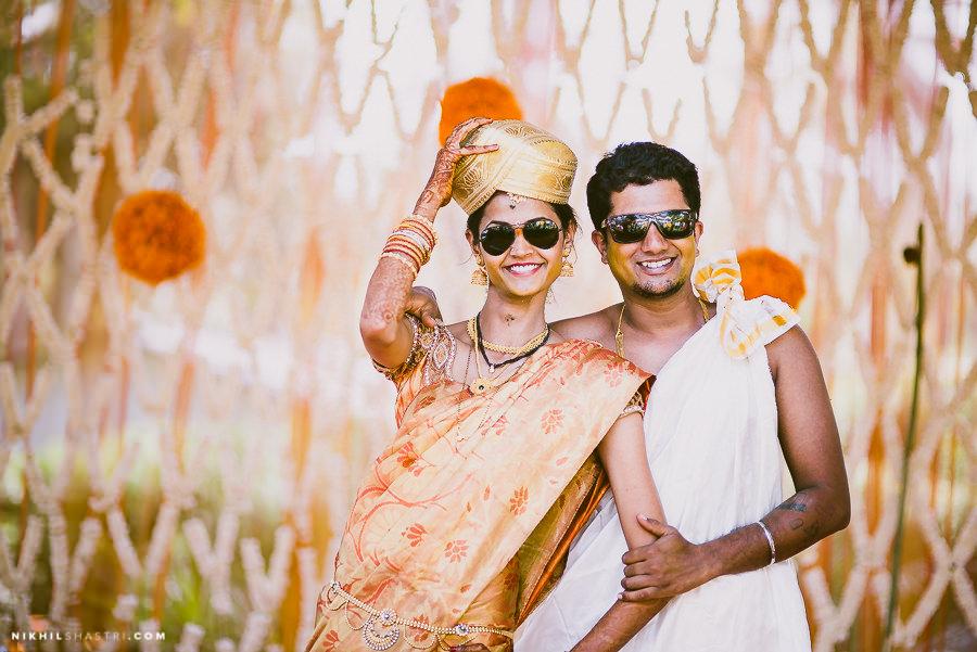 ShubraSatvikElementsweddingBangaloreIndia-1034.jpg