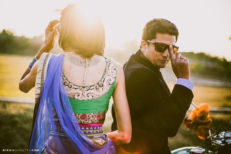 ShubraSatvikElementsweddingBangaloreIndia-1040.jpg