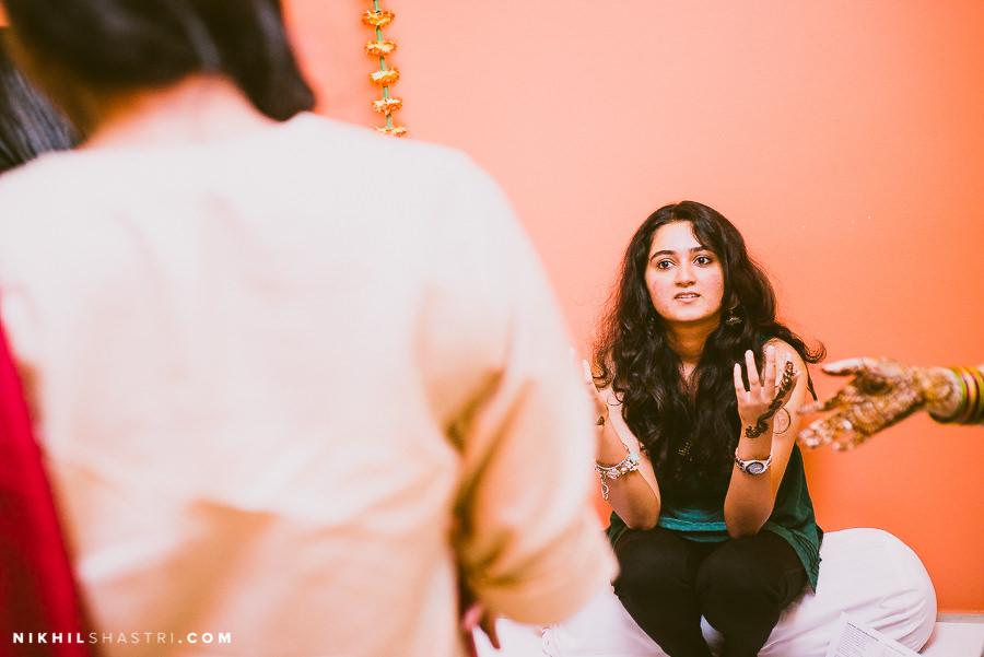 Neha_Brikesh_Wedding_Photography_Bangalore-1001.jpg