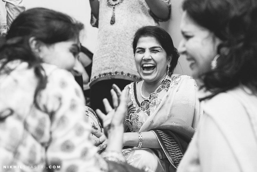Neha_Brikesh_Wedding_Photography_Bangalore-1002.jpg