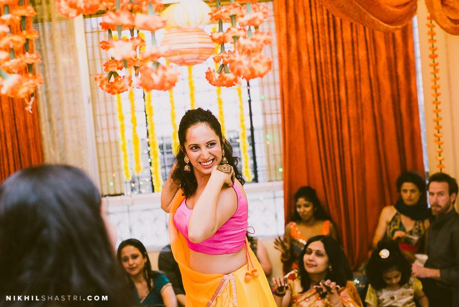 Neha_Brikesh_Wedding_Photography_Bangalore-1003.jpg