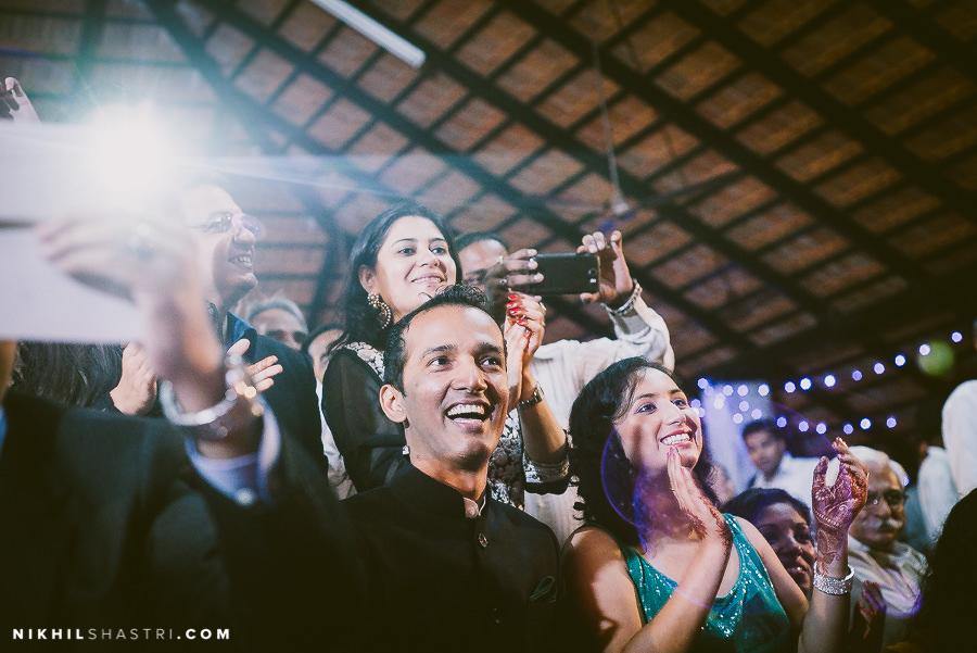 Neha_Brikesh_Wedding_Photography_Bangalore-1004.jpg