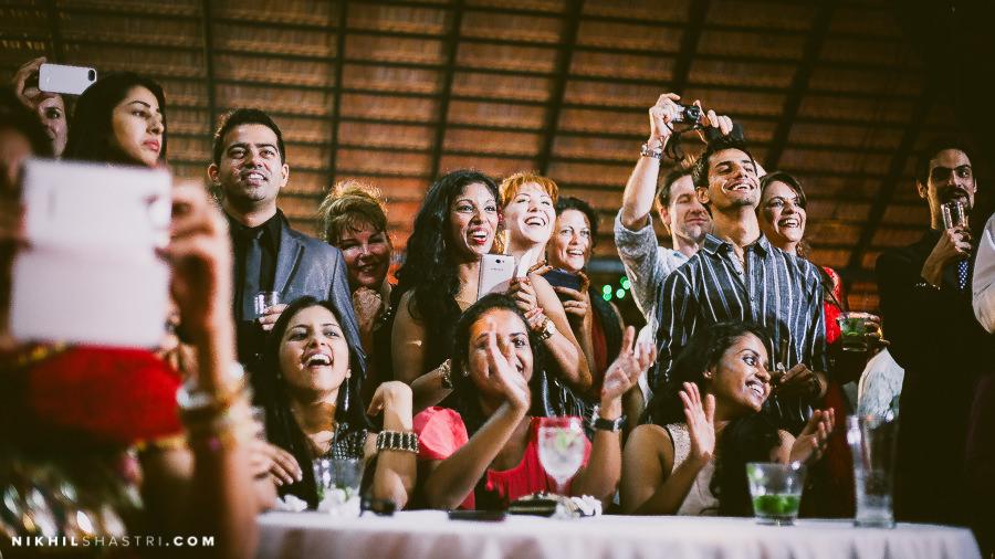 Neha_Brikesh_Wedding_Photography_Bangalore-1005.jpg