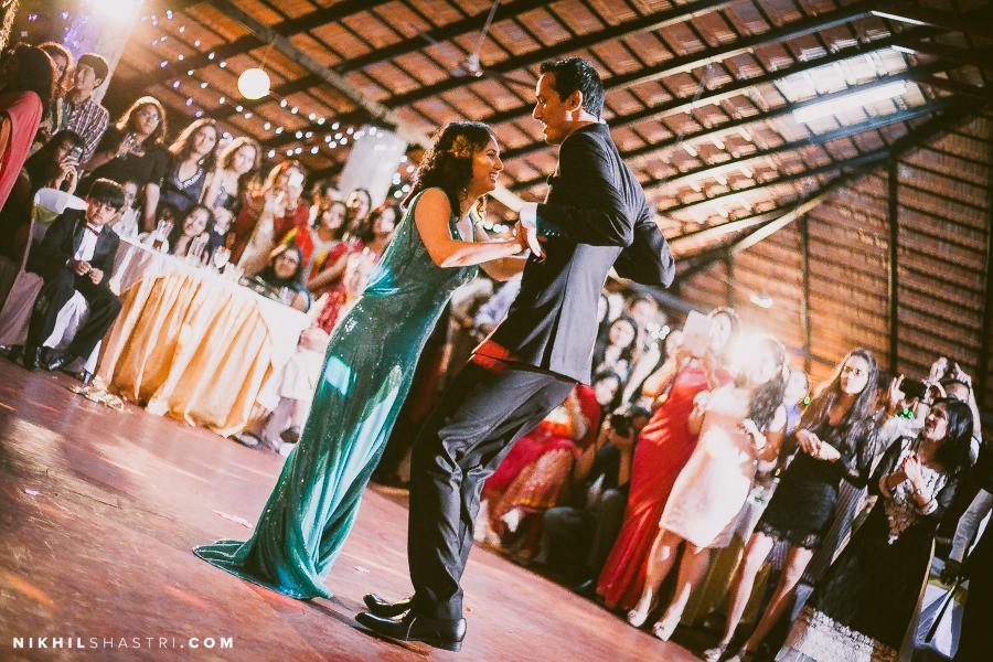 Neha_Brikesh_Wedding_Photography_Bangalore-1006.jpg
