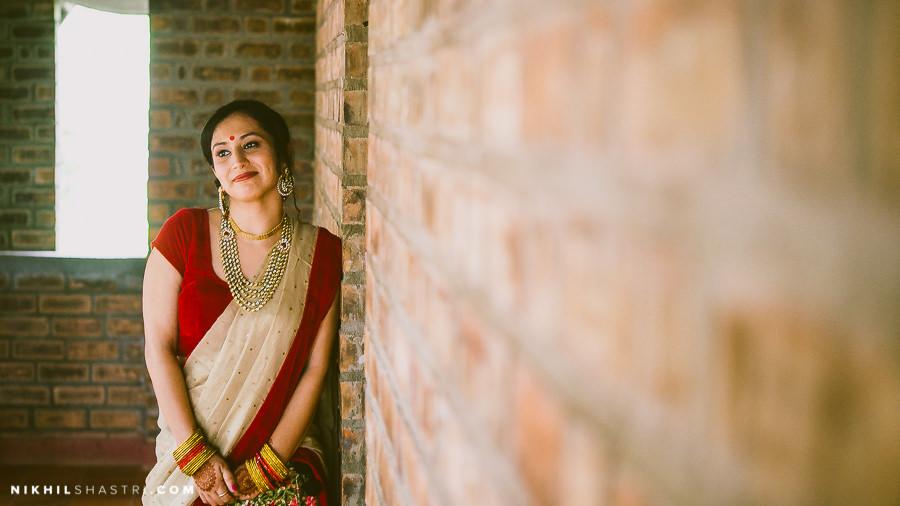 Neha_Brikesh_Wedding_Photography_Bangalore-1011.jpg