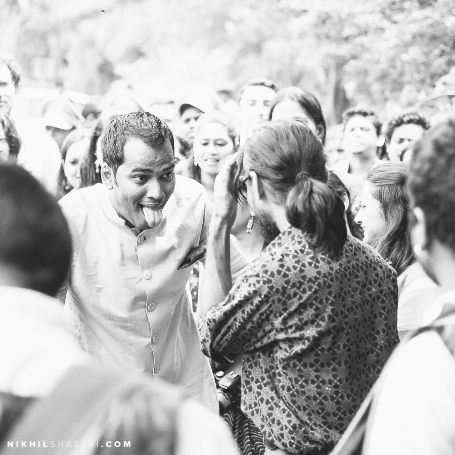 Neha_Brikesh_Wedding_Photography_Bangalore-1012.jpg