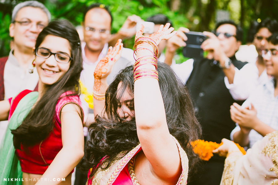 Neha_Brikesh_Wedding_Photography_Bangalore-1014.jpg