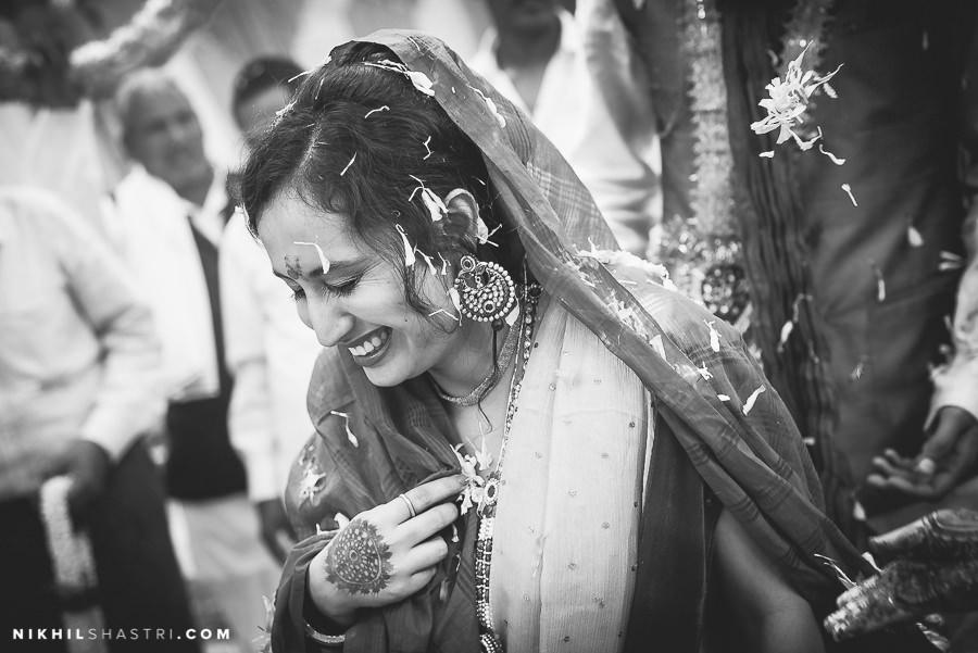 Neha_Brikesh_Wedding_Photography_Bangalore-1016.jpg