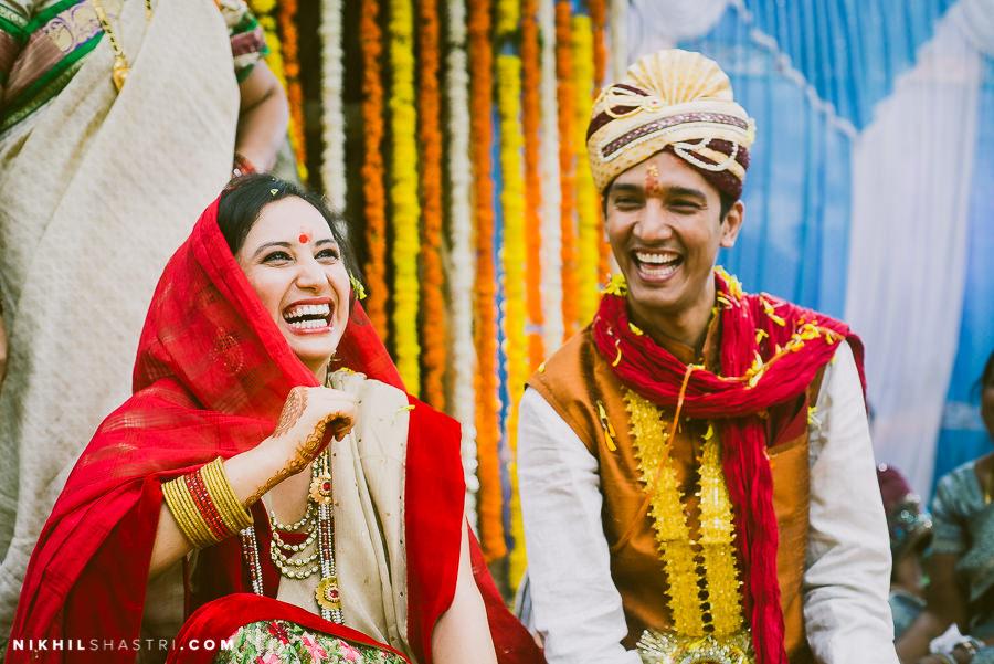 Neha_Brikesh_Wedding_Photography_Bangalore-1017.jpg