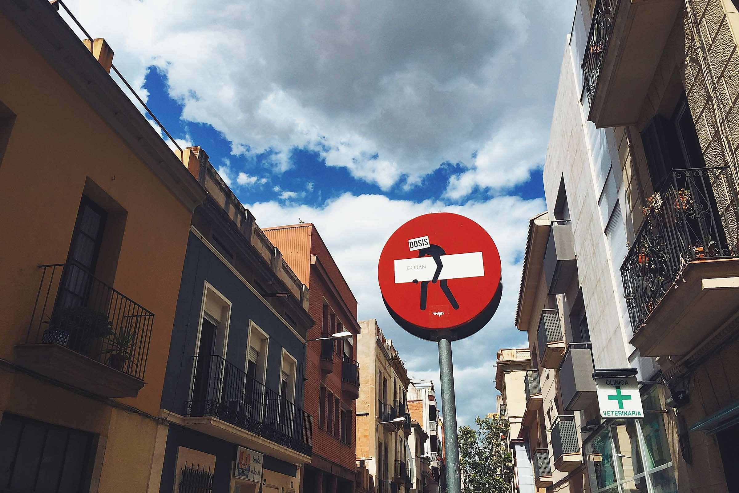 Barcelona-Ibiza-Personal-Travel-8.jpg