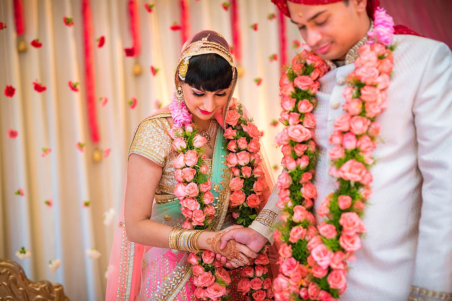 Ritu-Conan-Nikhil-Shastri-Wedding-Photography-38.jpg
