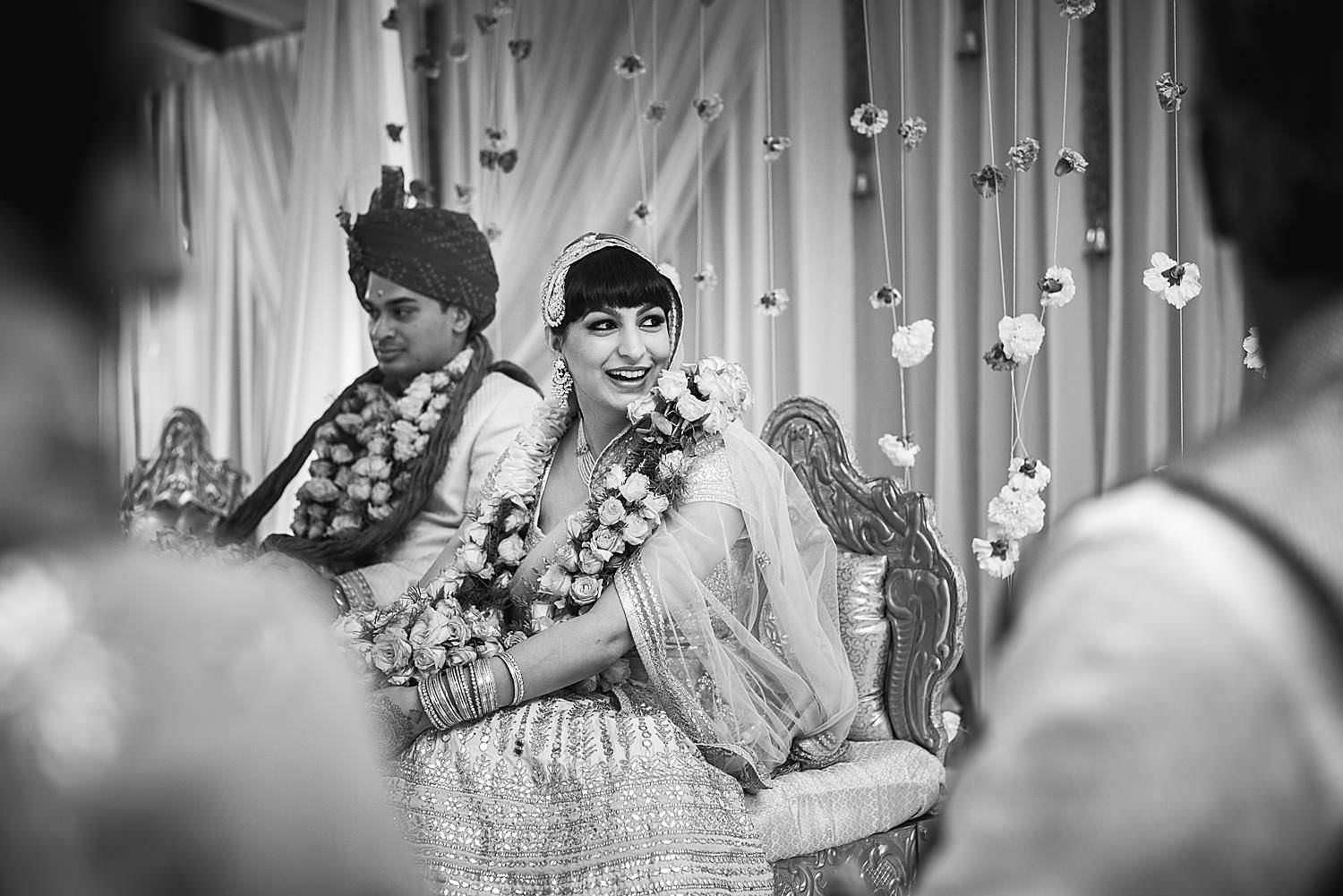 Ritu-Conan-Nikhil-Shastri-Wedding-Photography-39.jpg