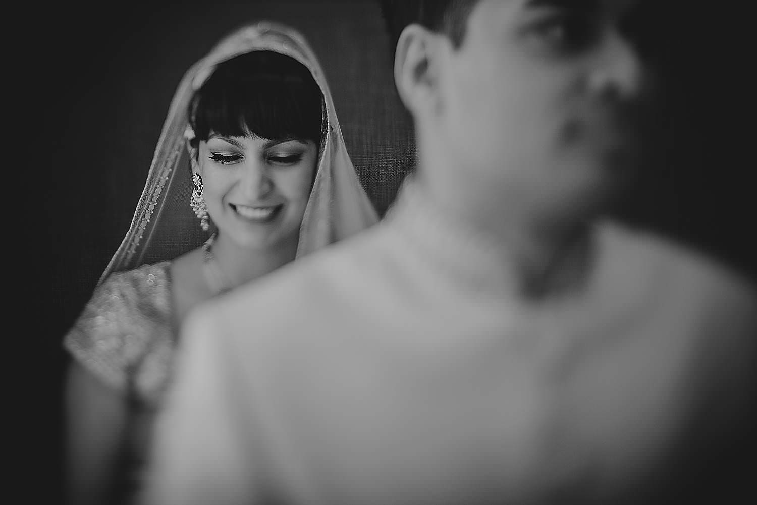 Ritu-Conan-Nikhil-Shastri-Wedding-Photography-43.jpg