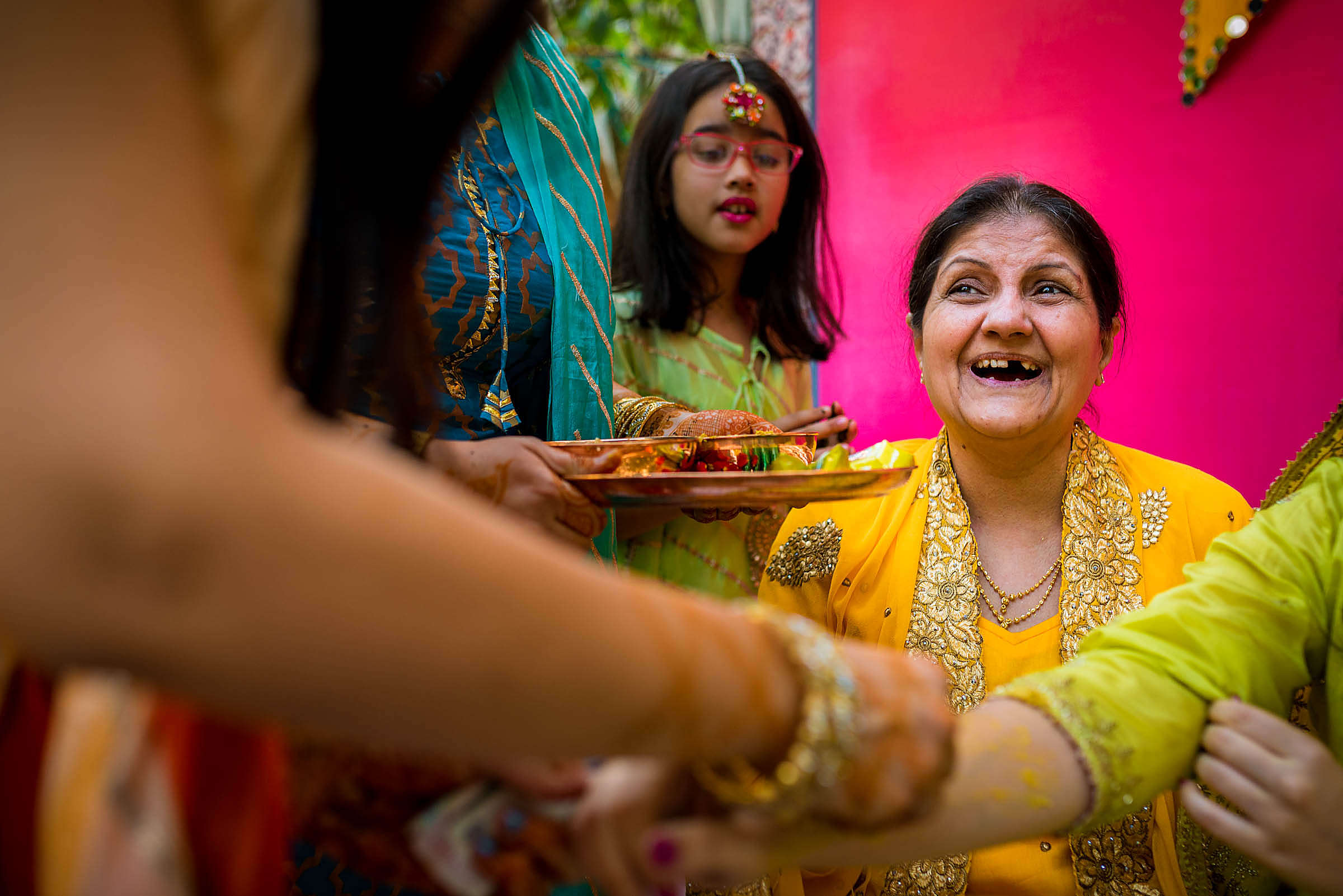 Chennai-Wedding-Photographer-12.jpg