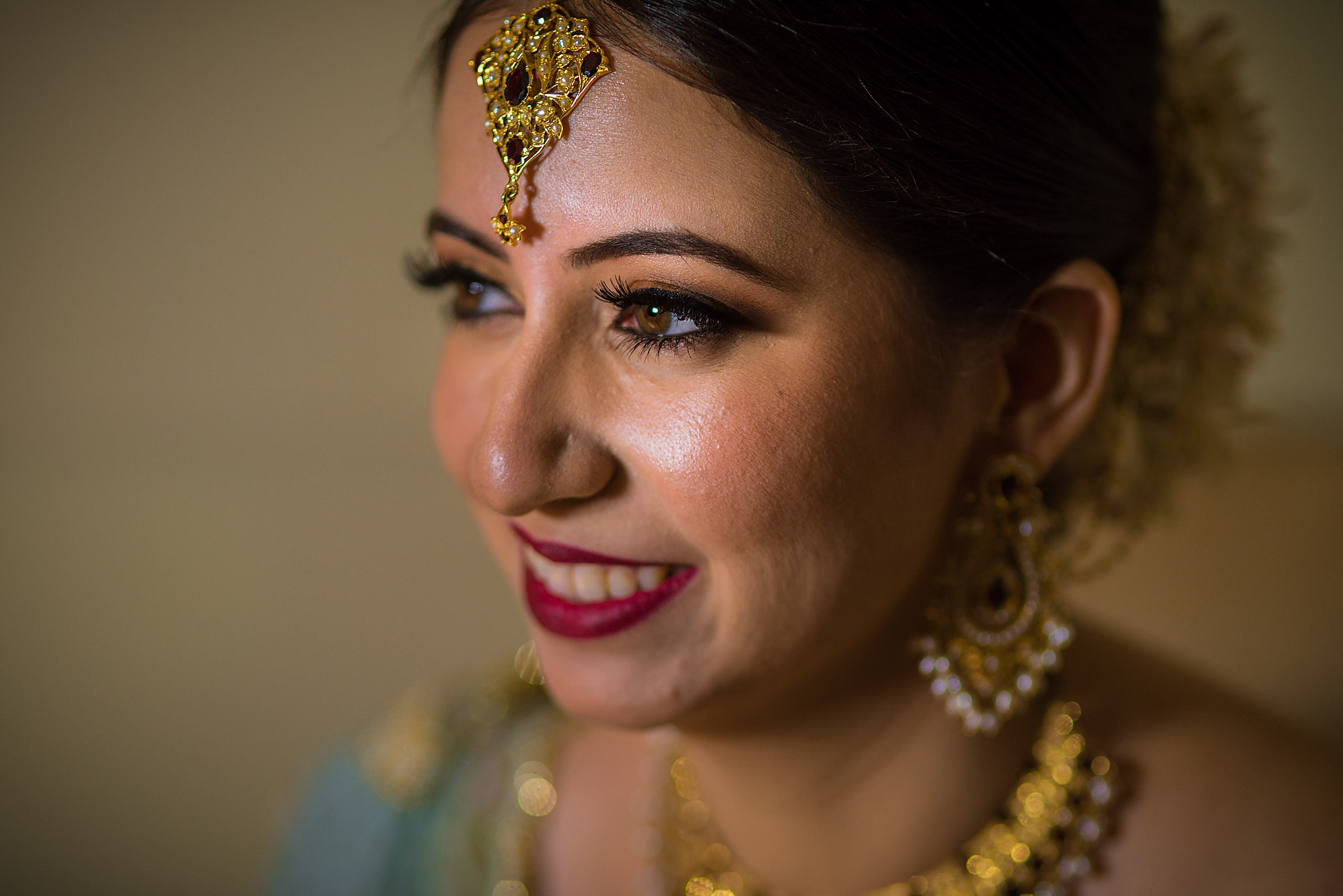Chennai-Wedding-Photographer-20.jpg