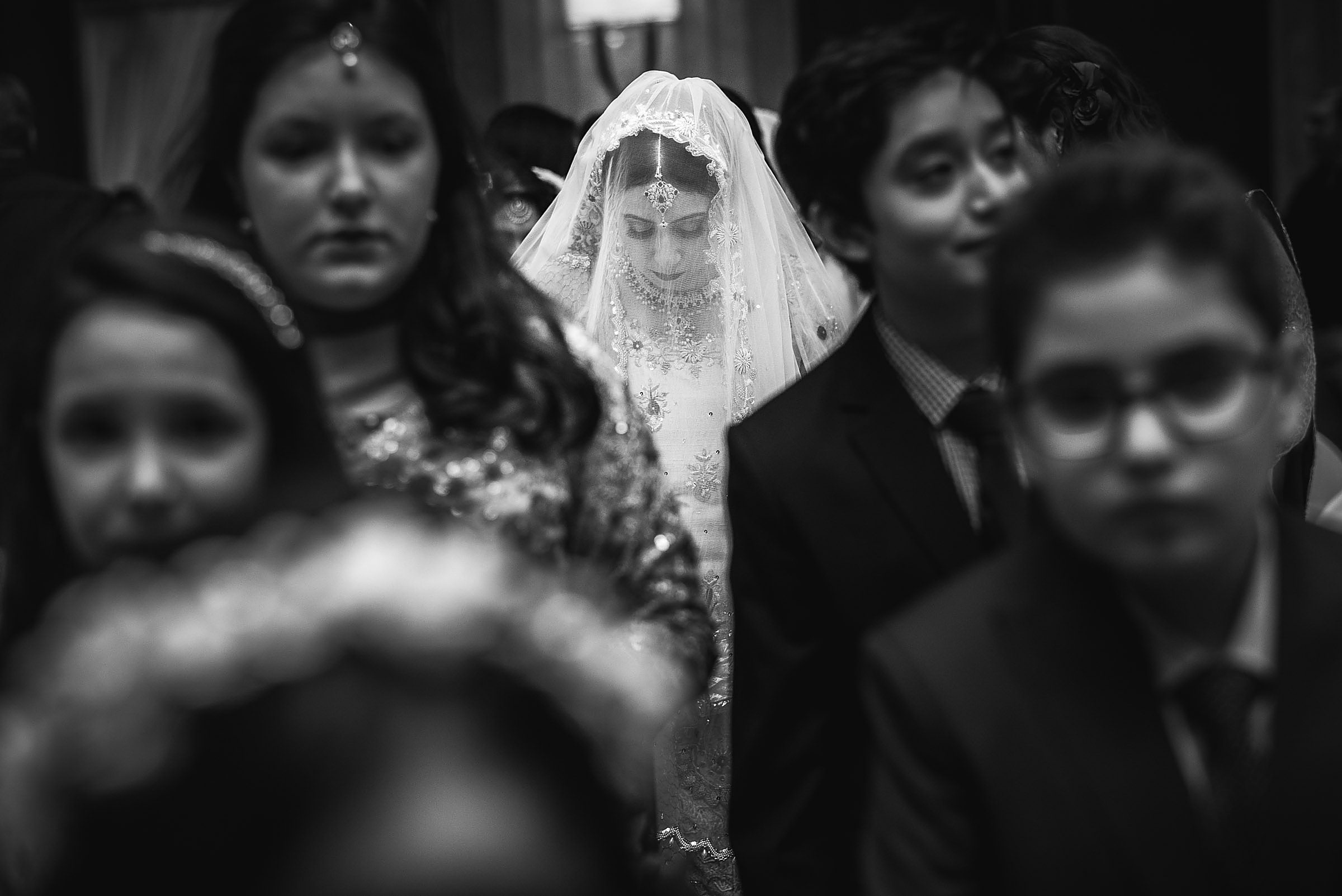 Chennai-Wedding-Photographer-23.jpg