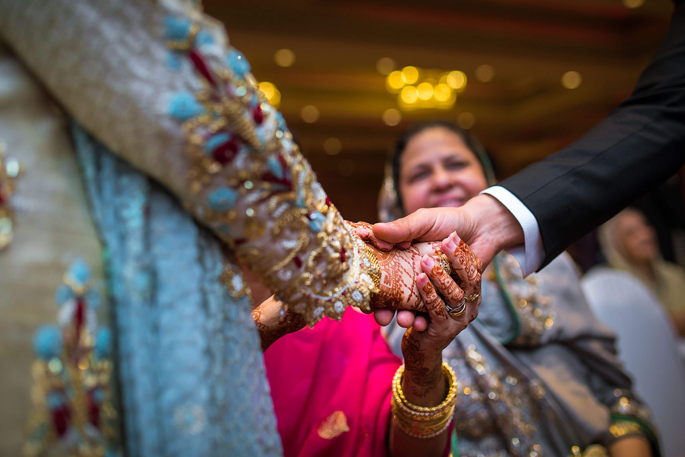 Chennai-Wedding-Photographer-30.jpg