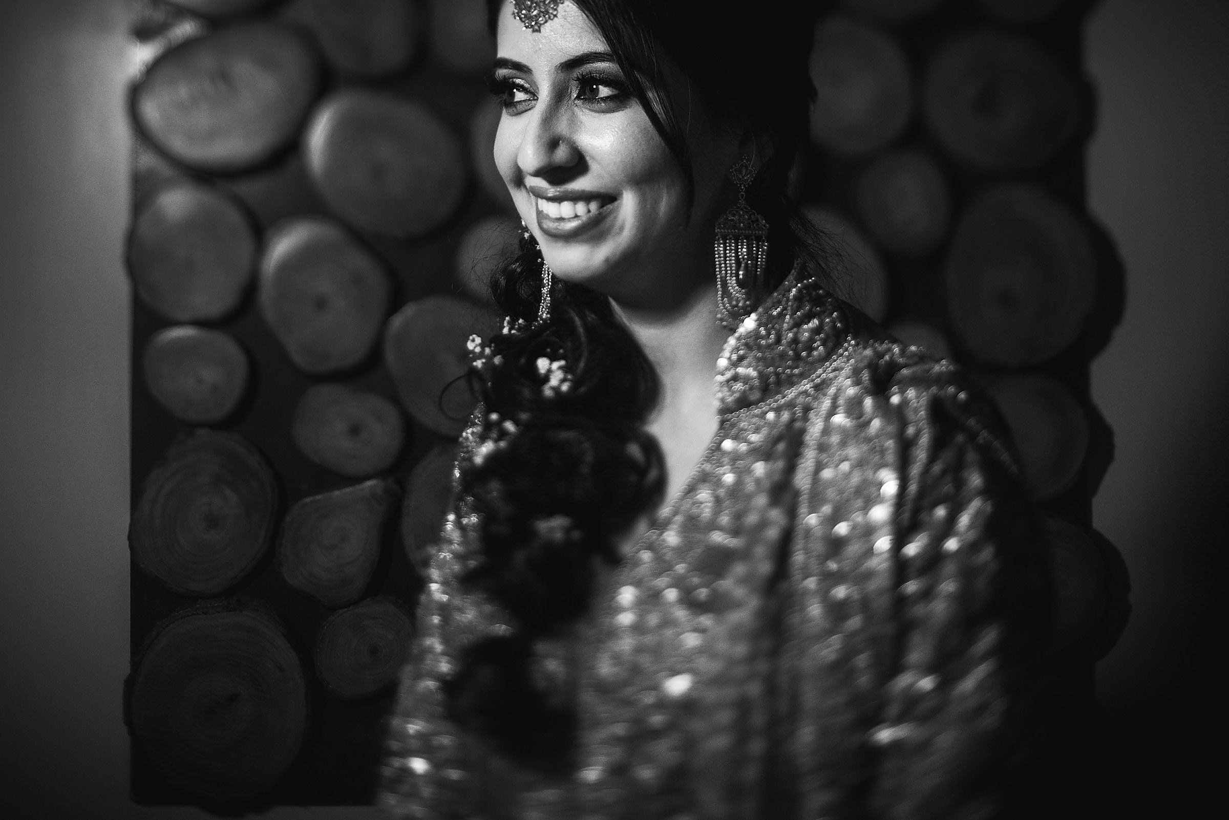 Chennai-Wedding-Photographer-4.jpg