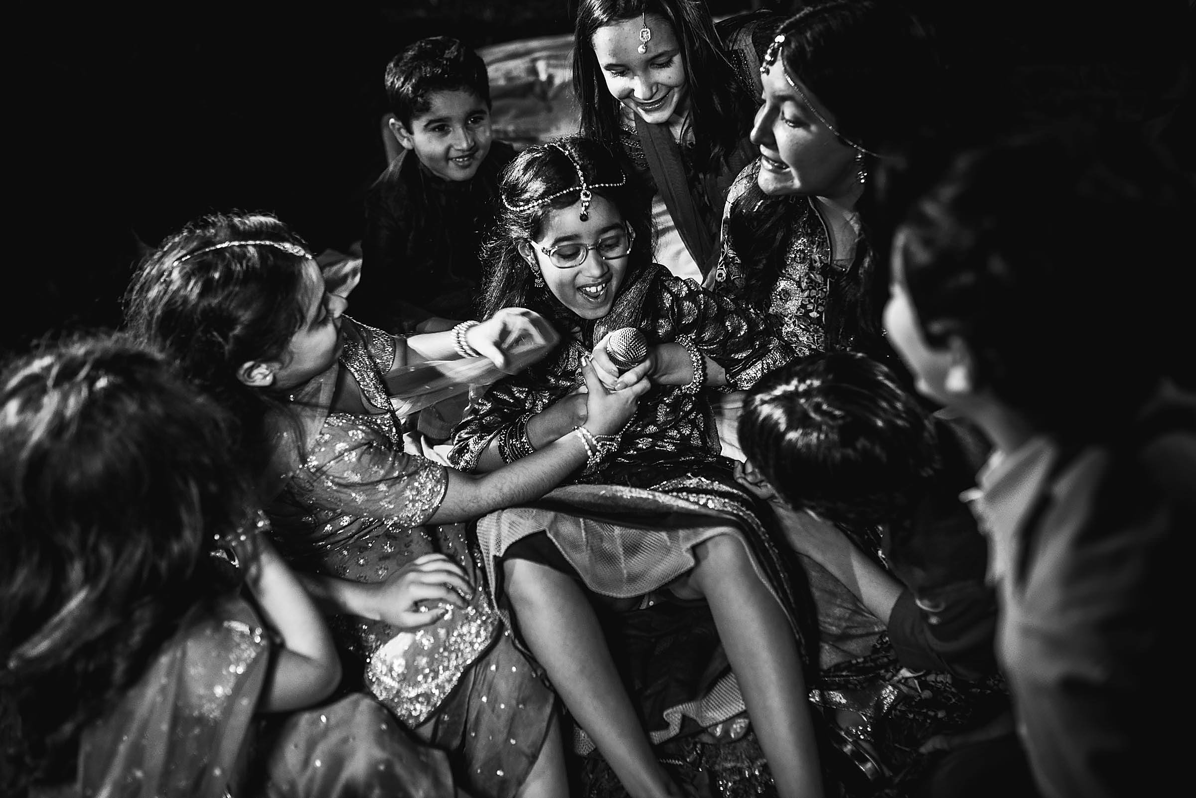 Chennai-Wedding-Photographer-6.jpg