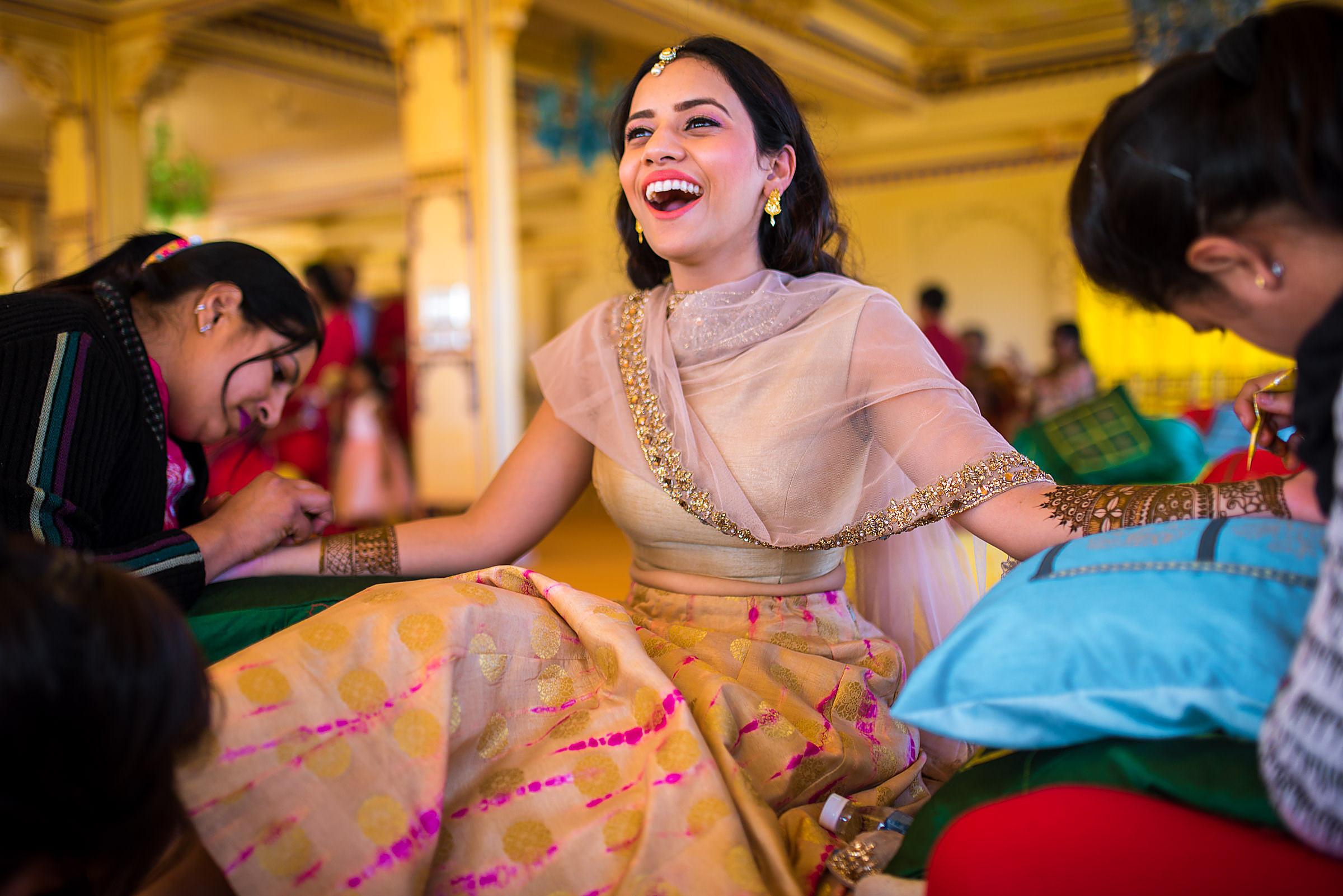 Udaipur-Destination-Wedding-Photographer-1003.jpg